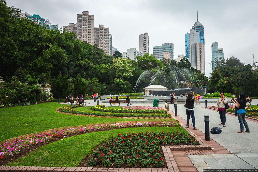 Park Hong Kong_24