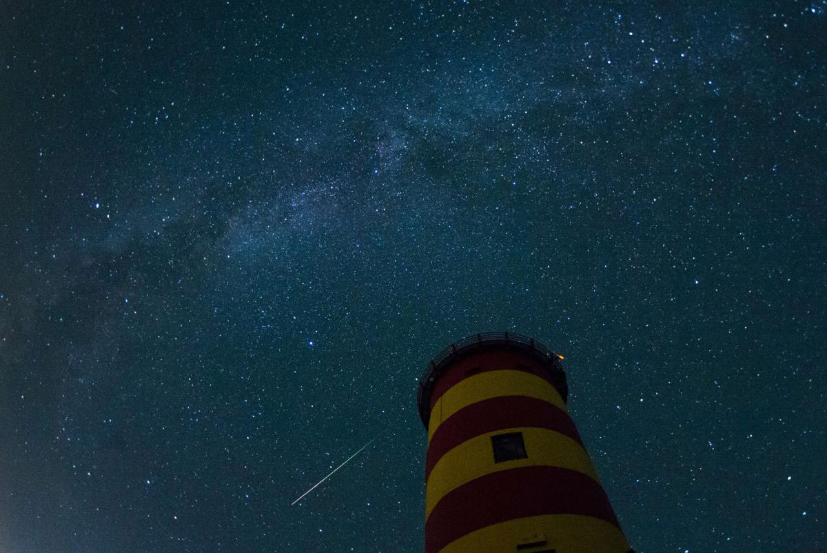 Perseid meteor shower_04