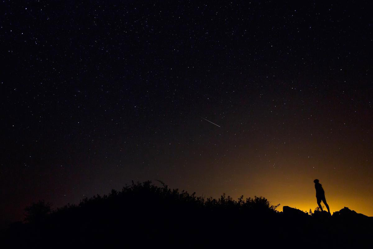 Perseid meteor shower_17