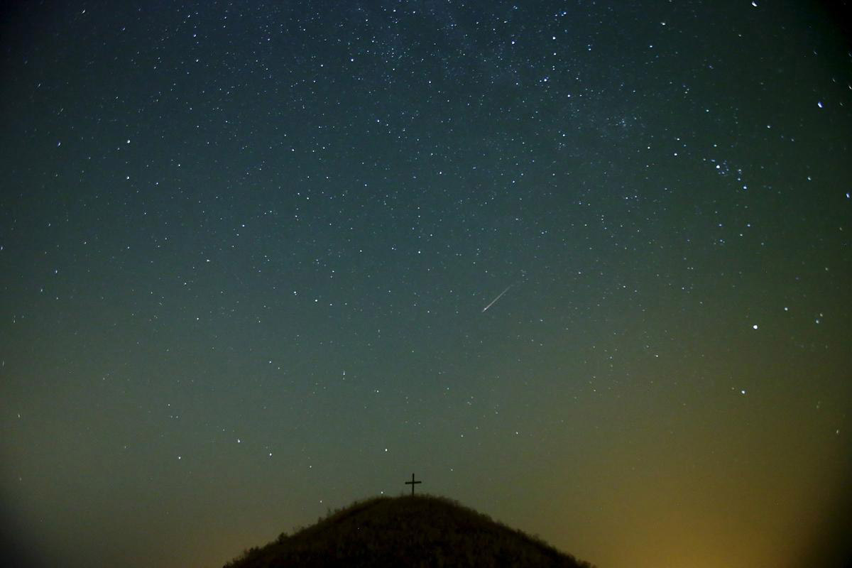Perseid meteor shower_19