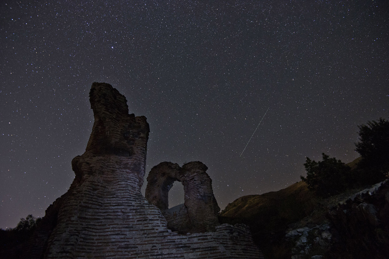 Perseid meteor shower_21