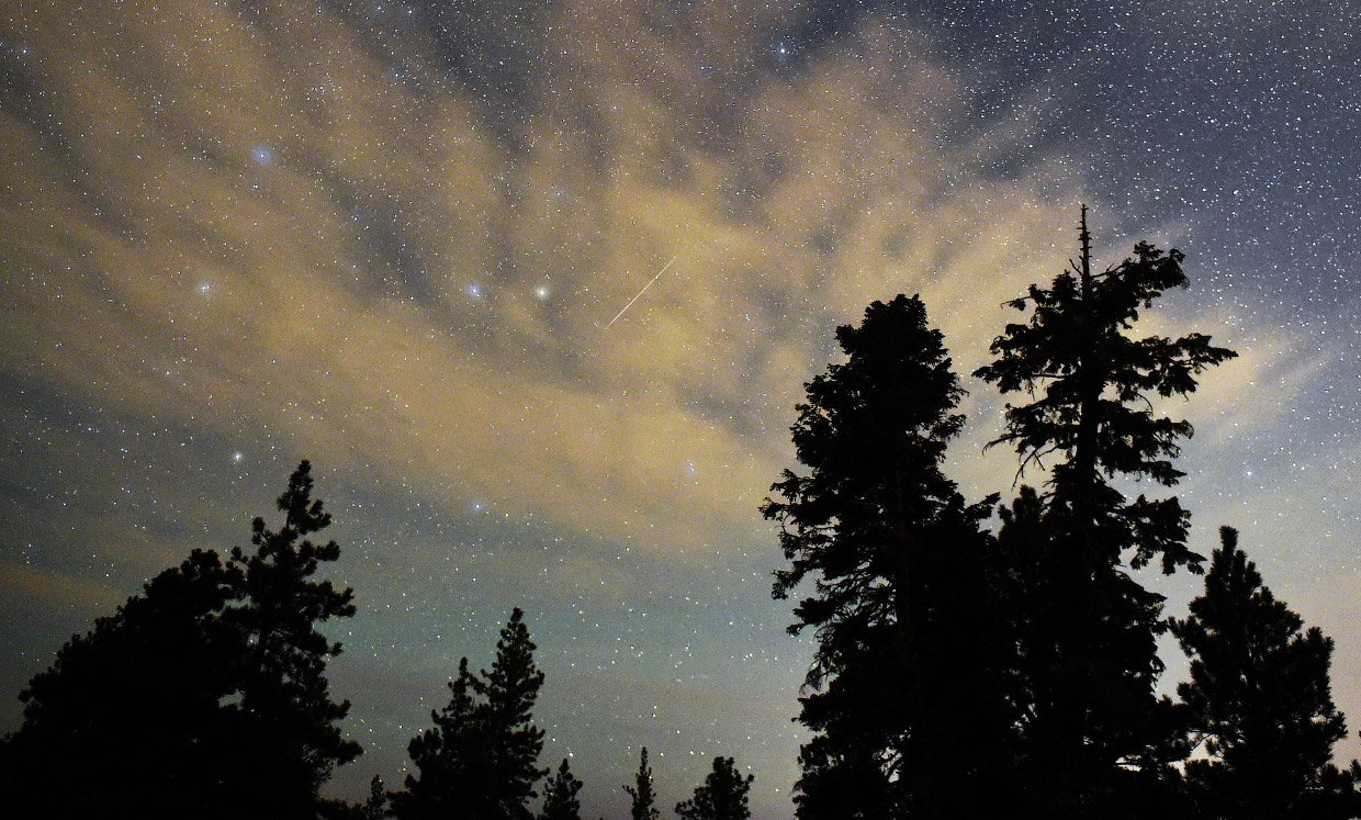 Perseid meteor shower_22