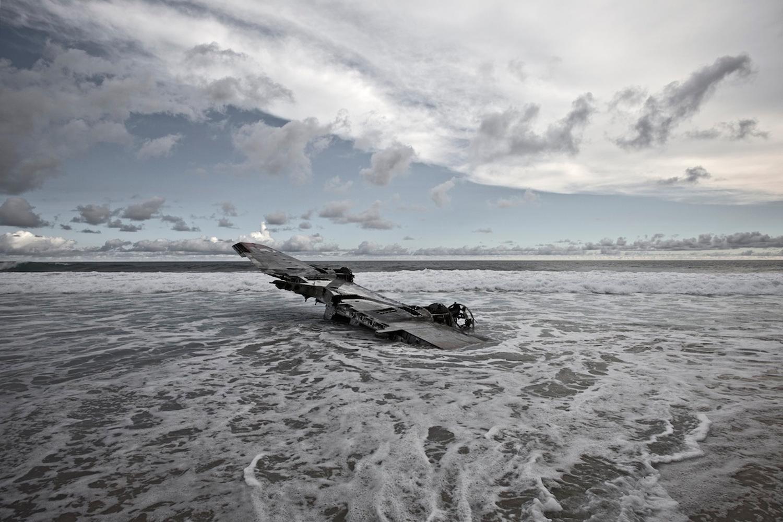 Plane Crash_03
