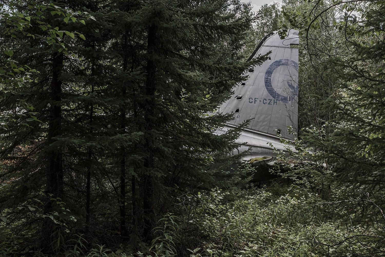 Plane Crash_04