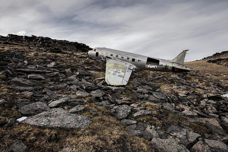 Plane Crash_06
