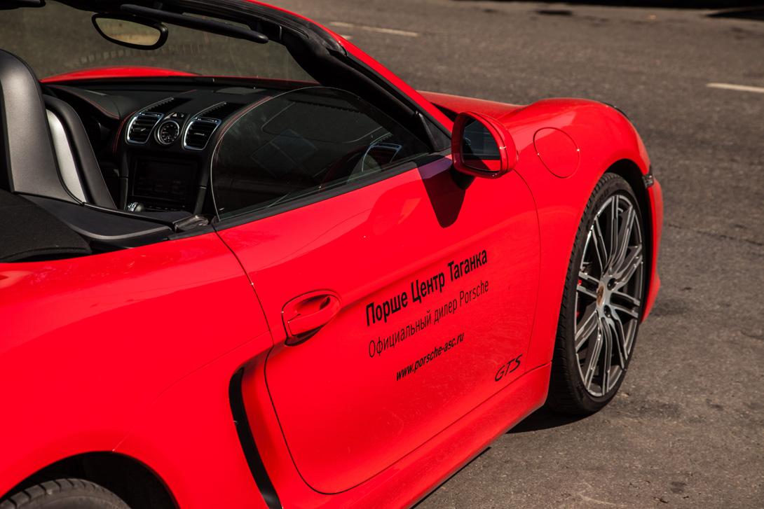 Porsche Boxster_02