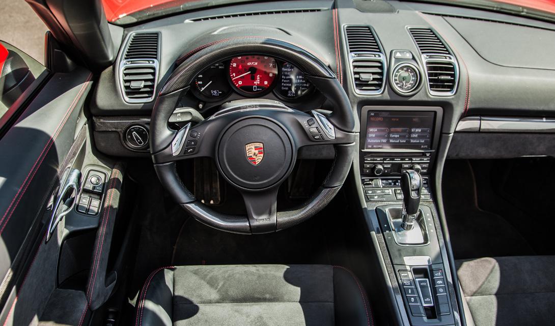 Porsche Boxster_04