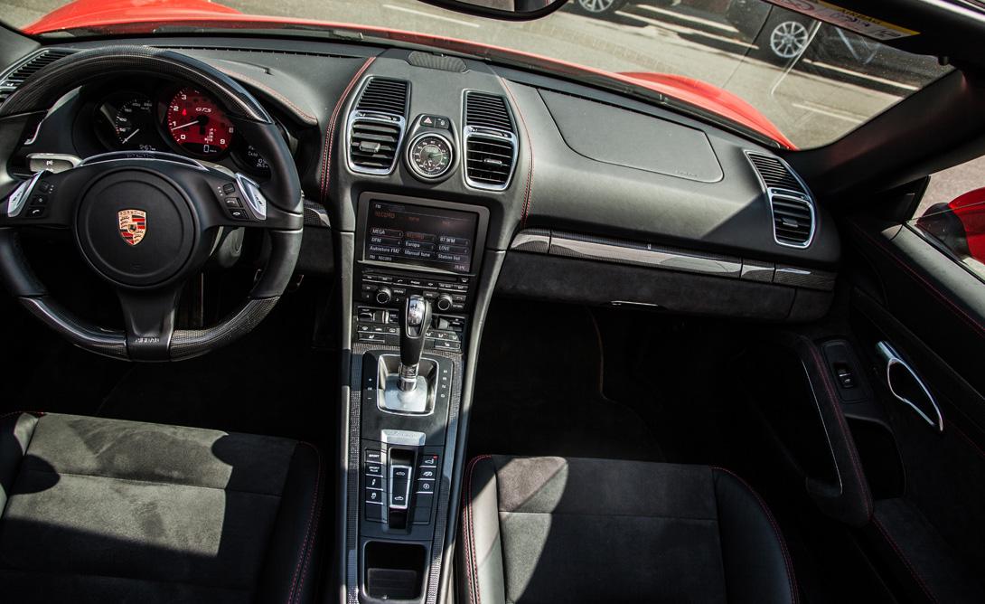 Porsche Boxster_05