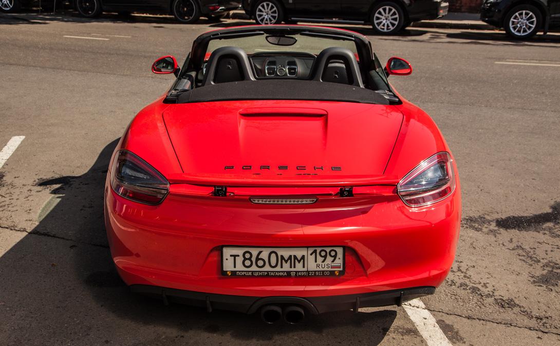 Porsche Boxster_09