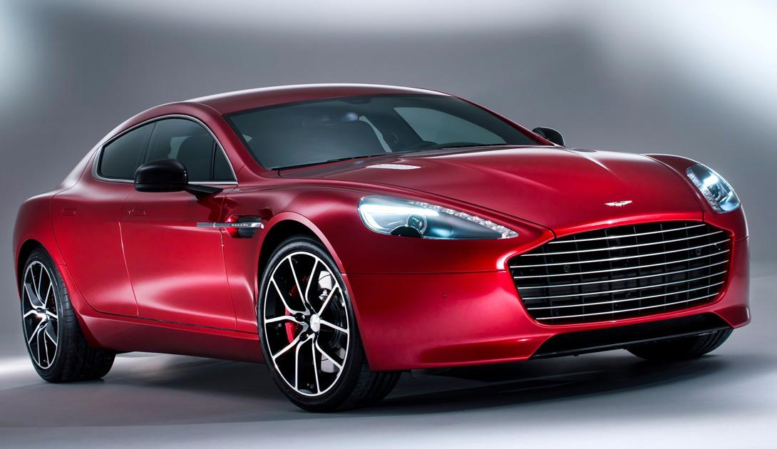 Rapide Aston Martin_02
