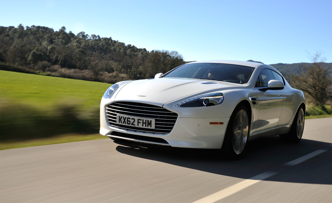 Rapide Aston Martin_04