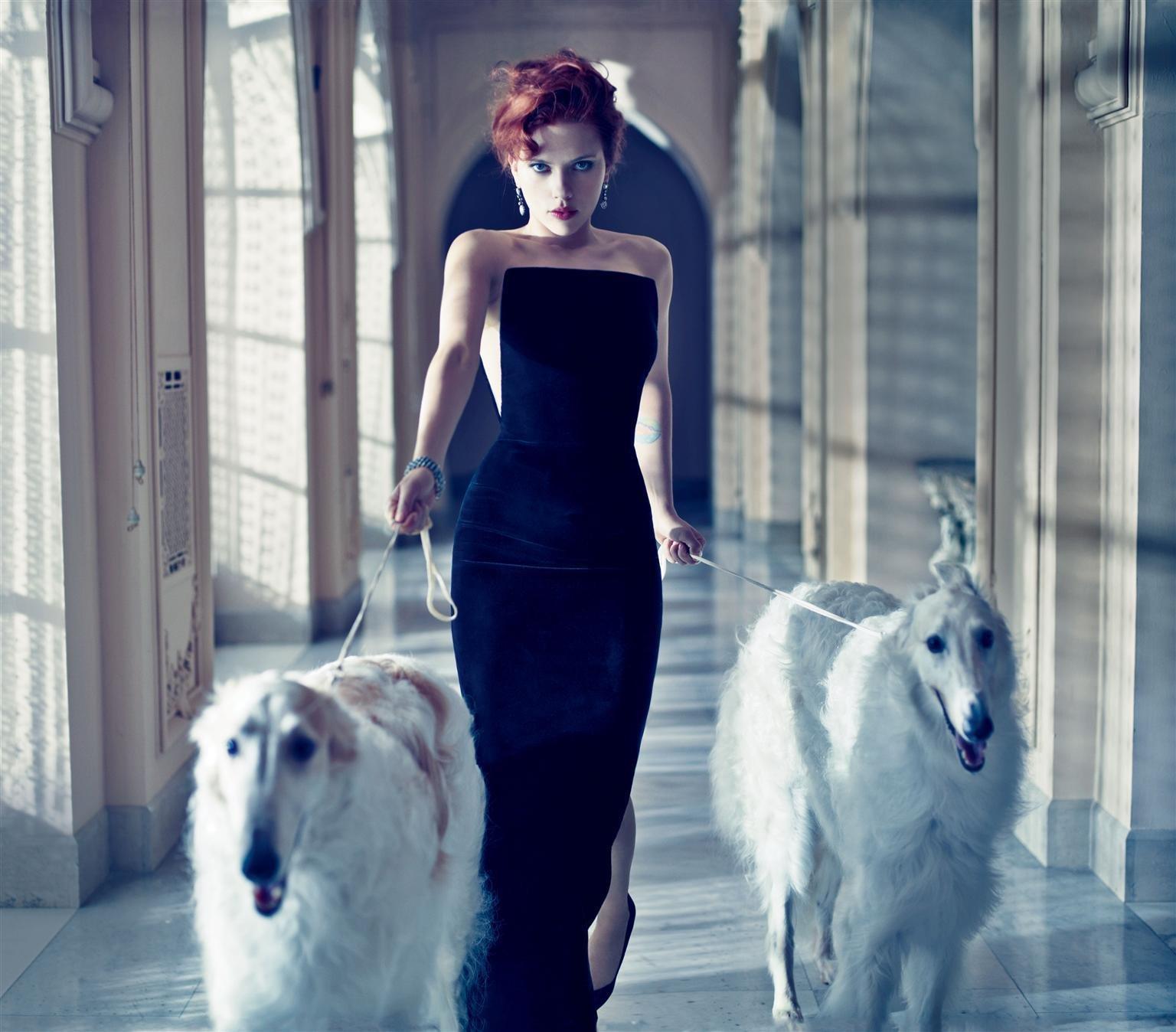 Scarlett Johansson_01
