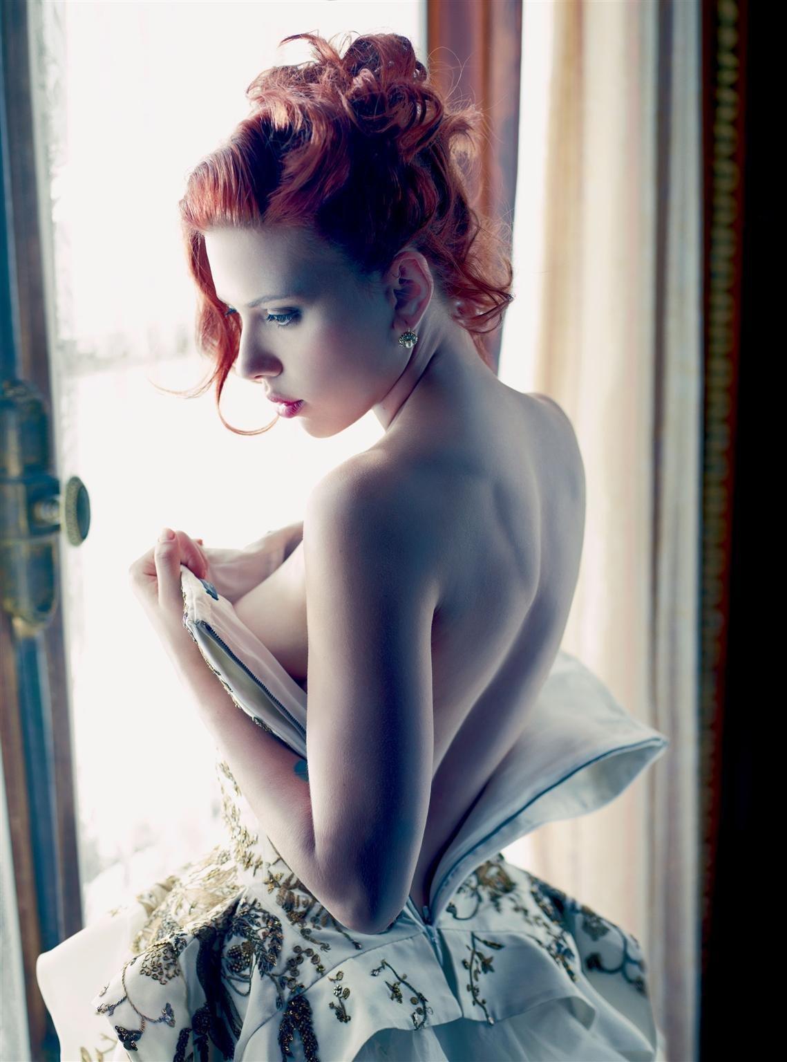 Scarlett Johansson_02