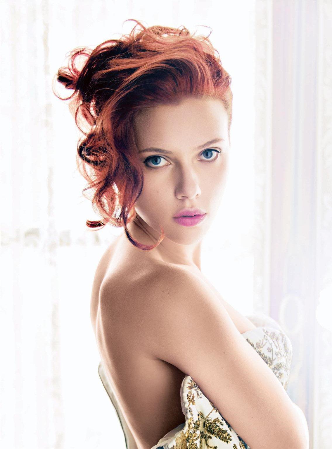 Scarlett Johansson_03