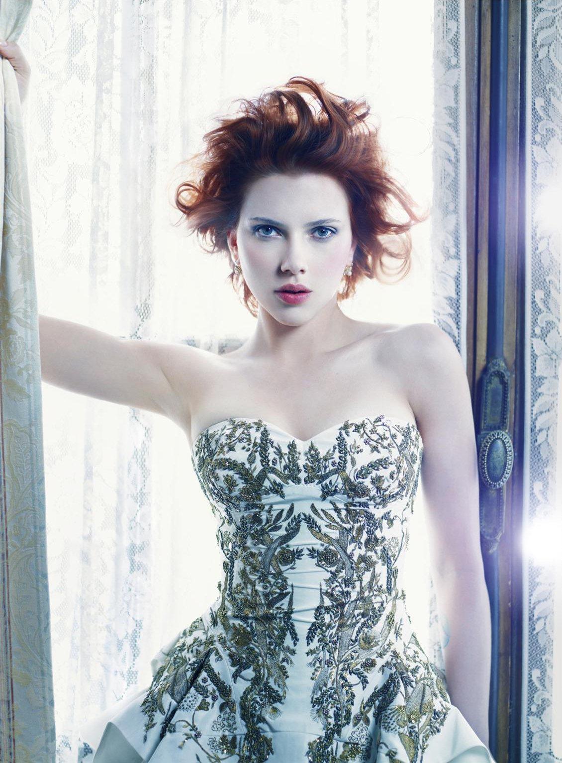 Scarlett Johansson_04