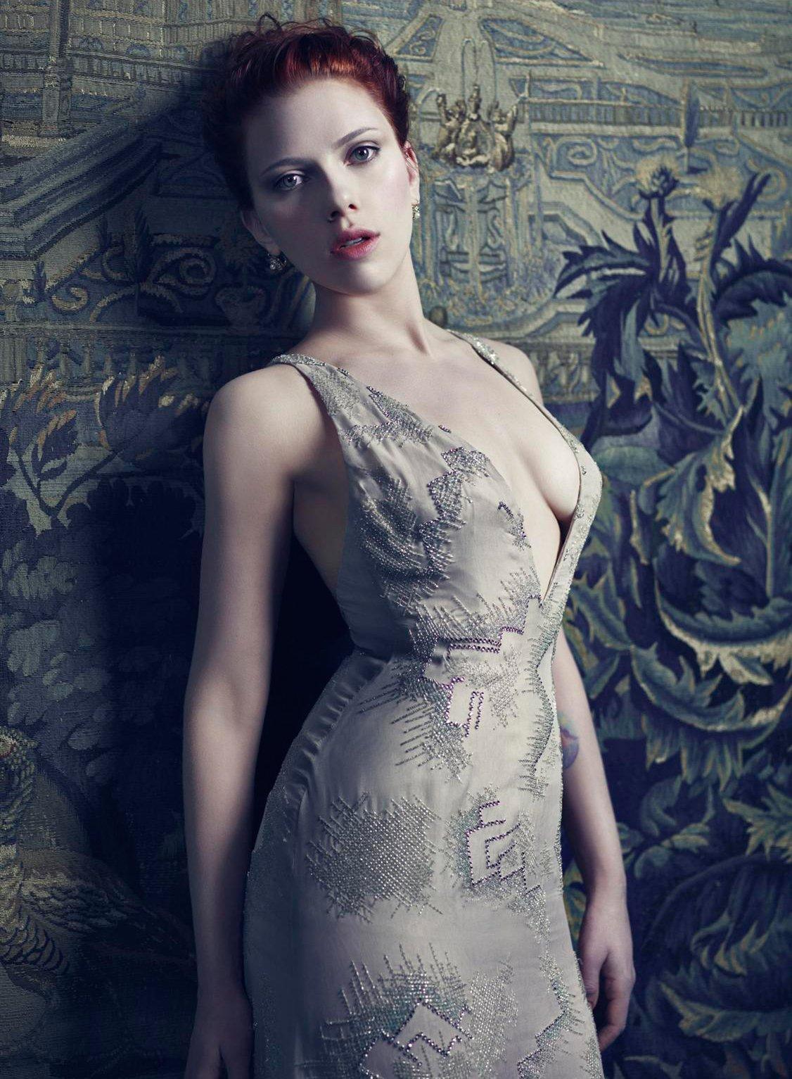 Scarlett Johansson_05