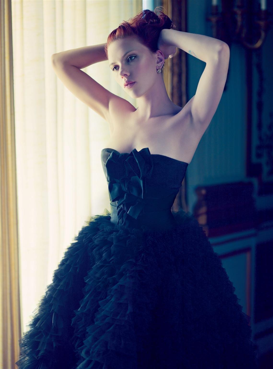 Scarlett Johansson_06