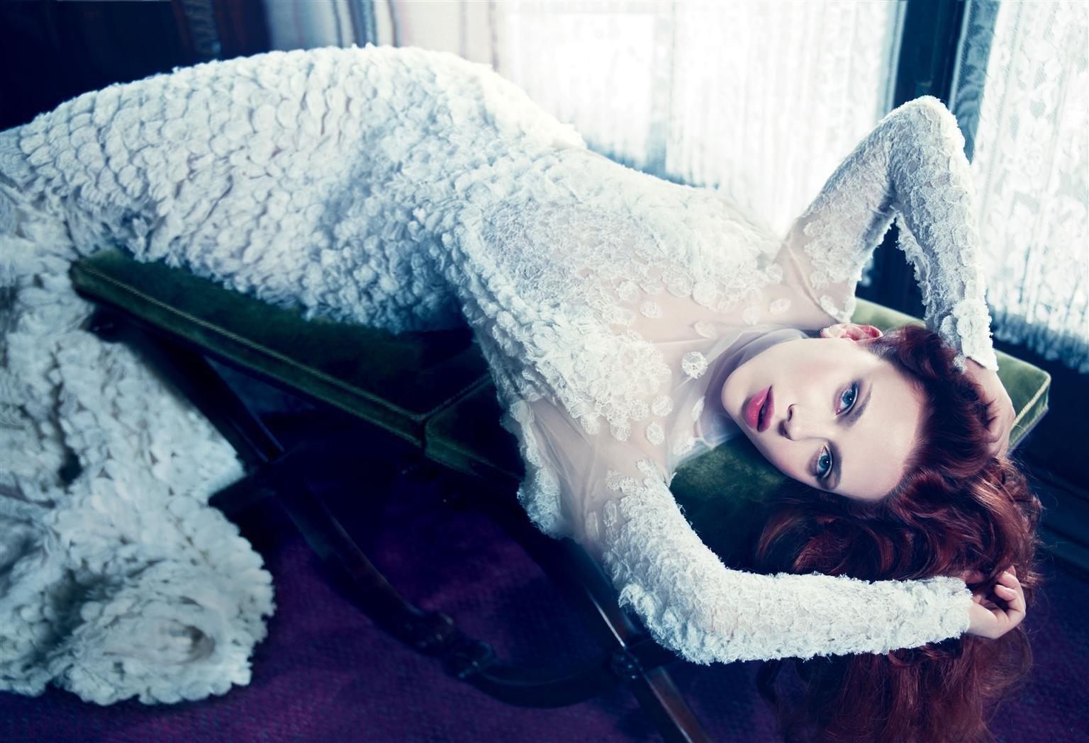 Scarlett Johansson_07