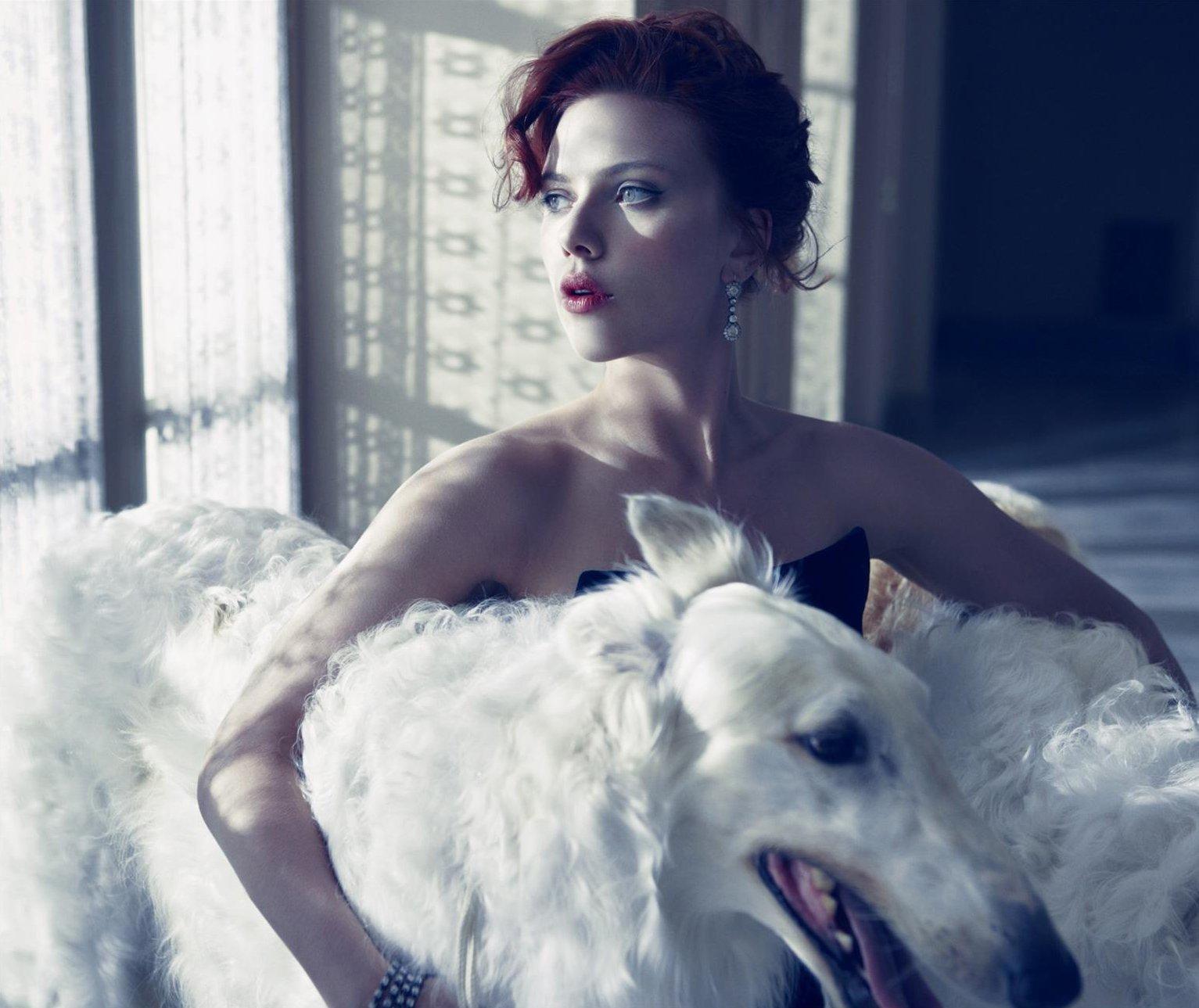 Scarlett Johansson_08