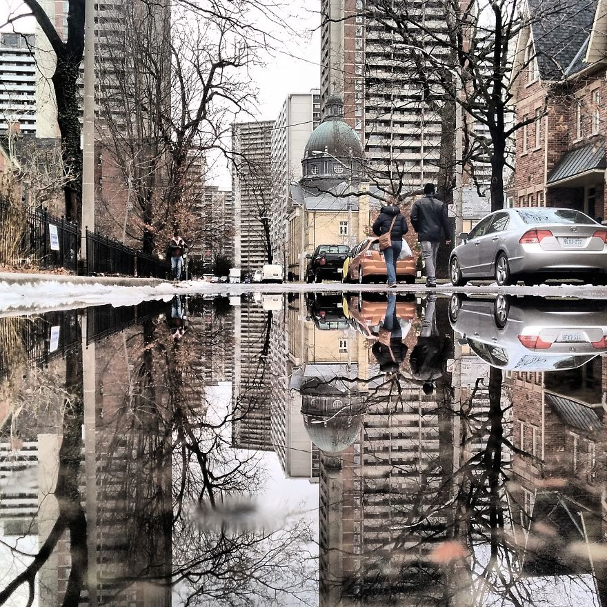 The Parallel Worlds Of Puddles-03