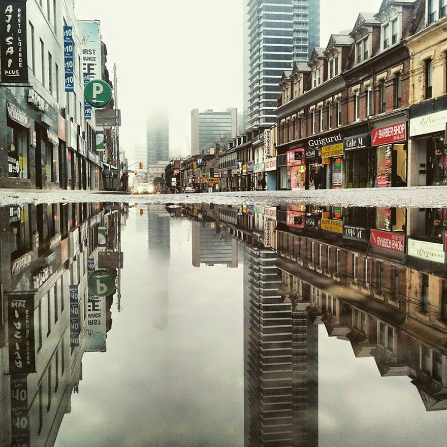 The Parallel Worlds Of Puddles-04