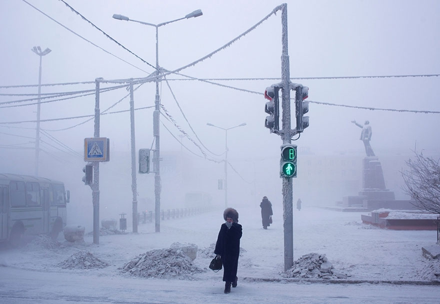 The coldest city on earth_03