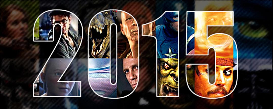 Самые ожидаемые фильмы сентября 2015