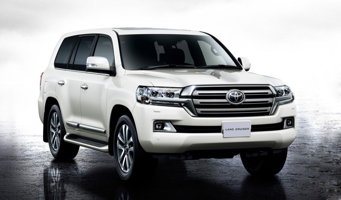 Toyota Land Cruiser 200_01