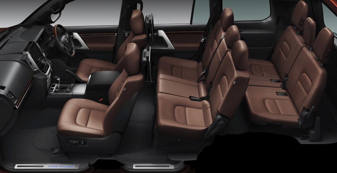Toyota Land Cruiser 200_04
