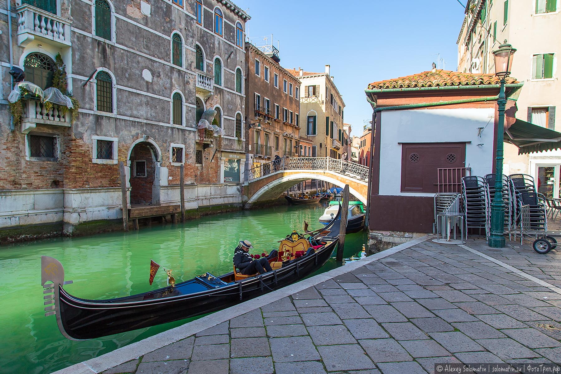 Venice without tourists_26