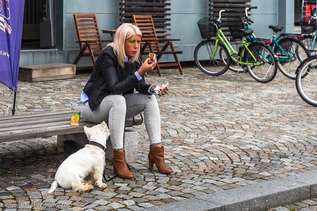 Walk in Stockholm_02