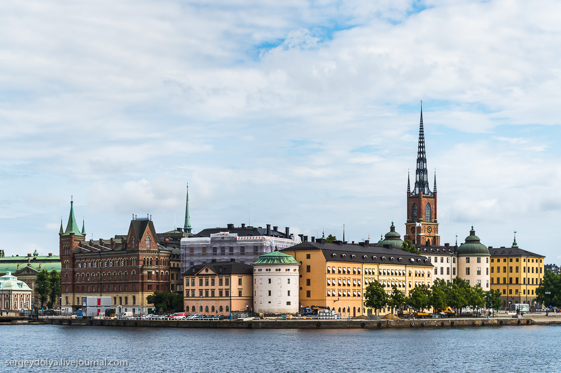 Walk in Stockholm_03