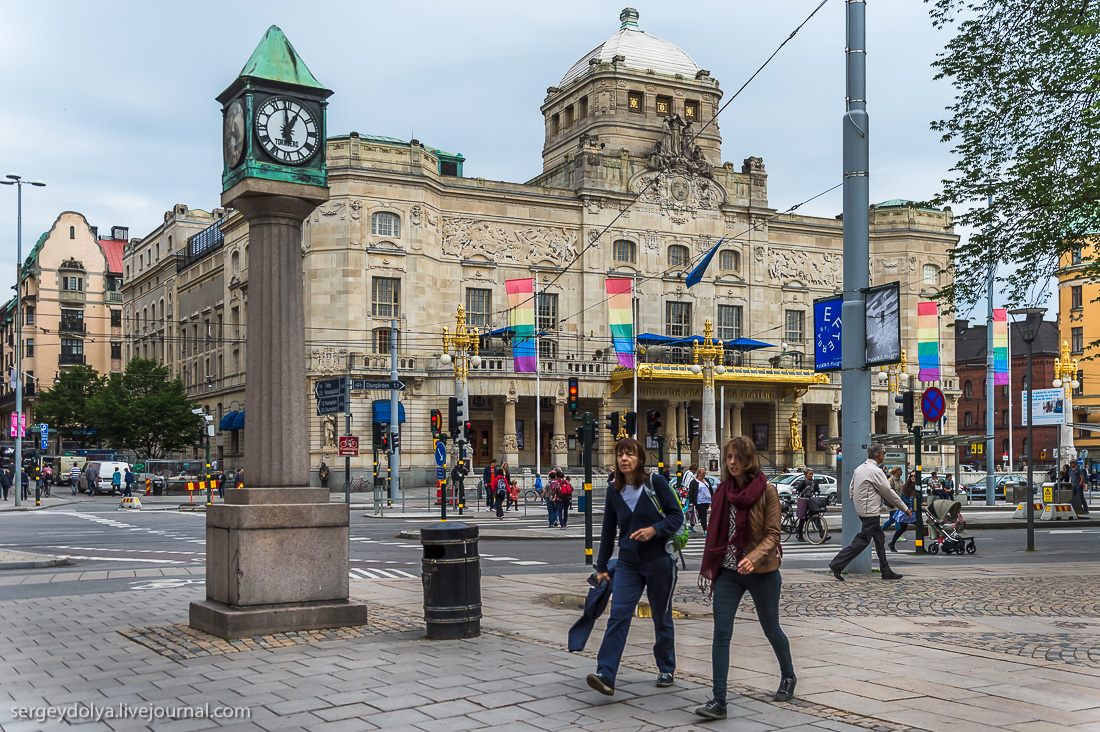 Walk in Stockholm_04