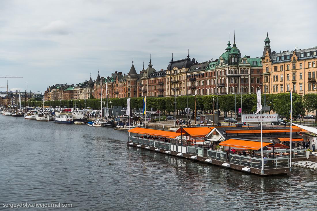 Walk in Stockholm_05