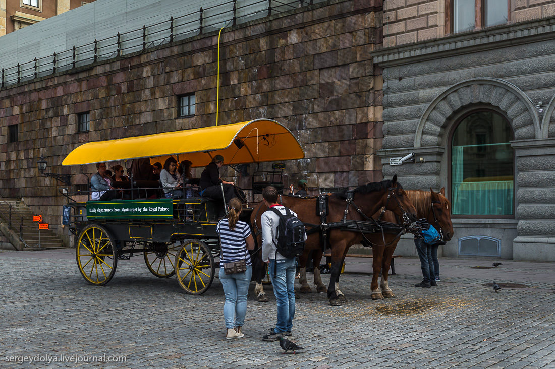 Walk in Stockholm_14