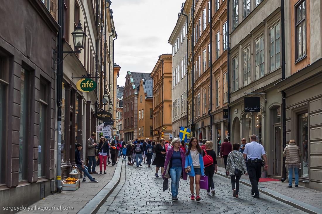 Walk in Stockholm_15
