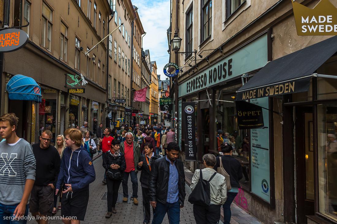 Walk in Stockholm_21