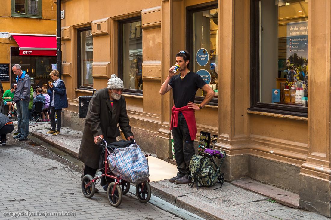 Walk in Stockholm_25