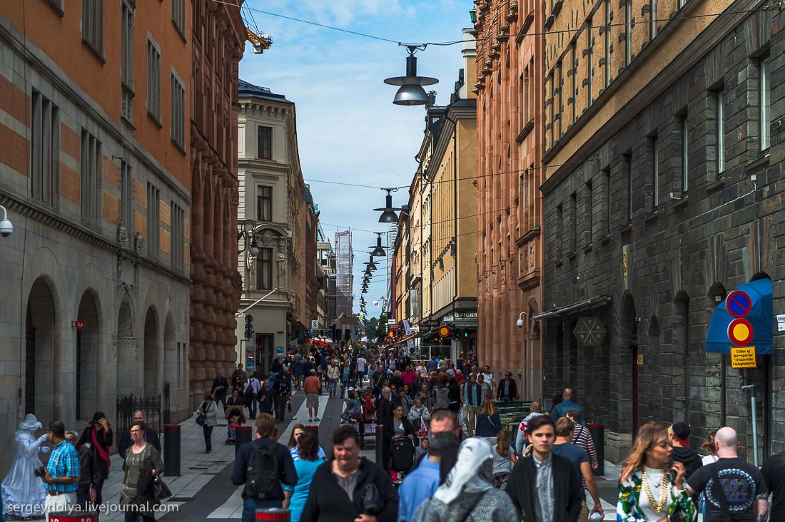 Walk in Stockholm_27