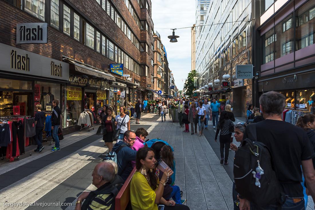 Walk in Stockholm_28