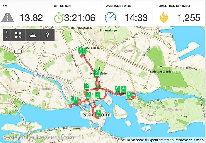 Walk in Stockholm_37