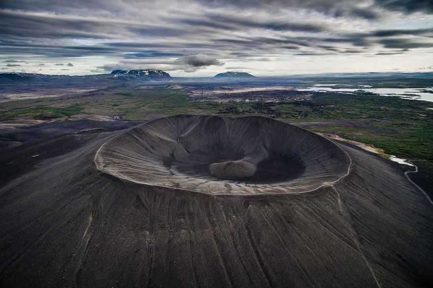 aerial Iceland_03