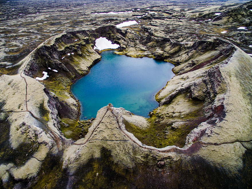 aerial Iceland_08