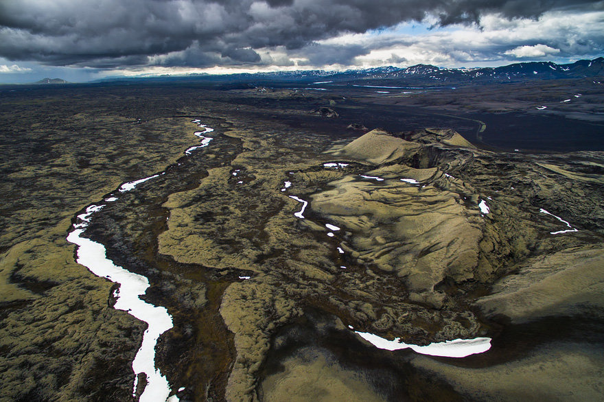 aerial Iceland_09