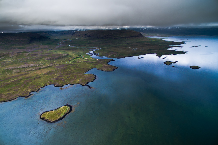 aerial Iceland_12