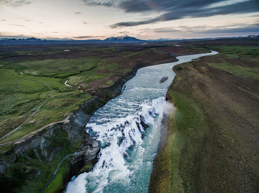 aerial Iceland_14