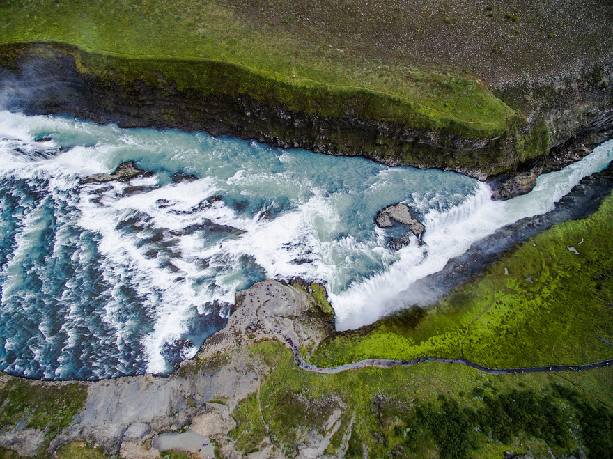 aerial Iceland_15