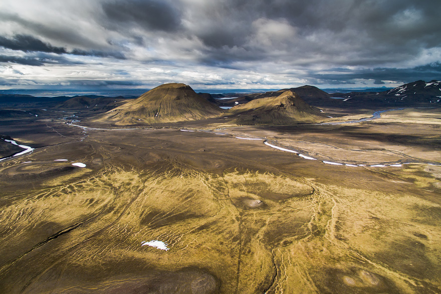 aerial Iceland_17