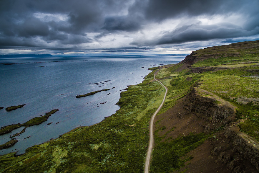 aerial Iceland_21