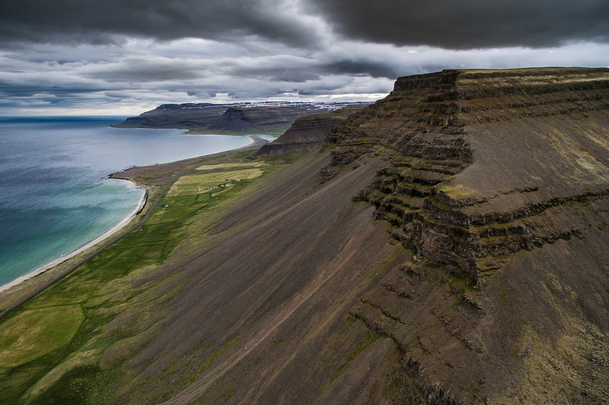 aerial Iceland_23